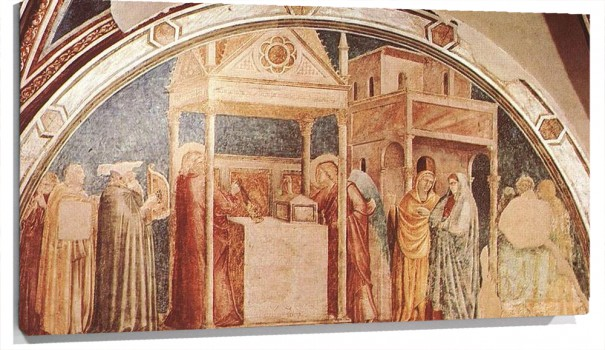 Giotto_-_Life_of_St_John_the_Baptist_-_[01]_-_Annunciation_to_Zacharias.jpg